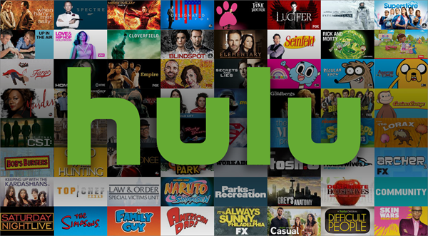 Hulu is one of the best Movie Sites for You to Download Free 4k Movies.