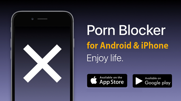 Best 8 Porn Blocking Apps