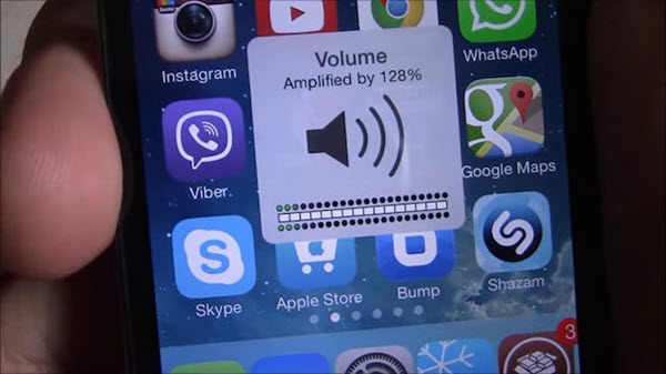 5 Best Ios Volume Booster Apps To Make Iphone Music Louder