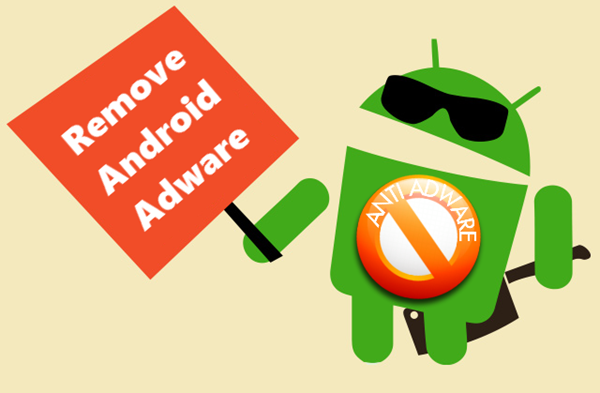 Top Best Adware Removal APK for Android in 2019