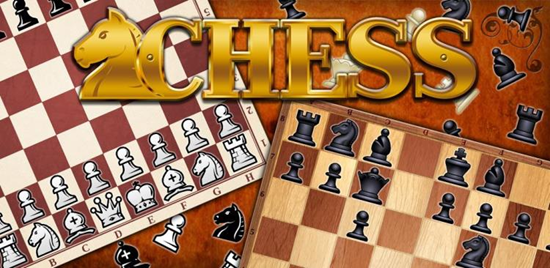 CHESS is one of the Best Chess Apps for iPhone.
