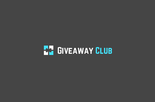 Using Giveaway Clubto Download Paid Apps Free
