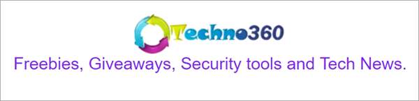 Using Techno360 to Download Paid Apps Free.