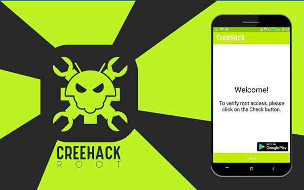 best android app for hacking games without root