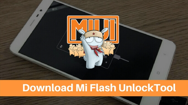 How to Download MI Flash Tool V2 3 803 10 on Xiaomi 2019