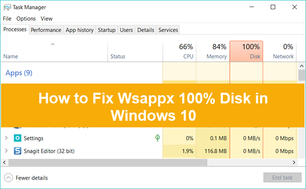 how to permanently disable windows 10 updates 2019