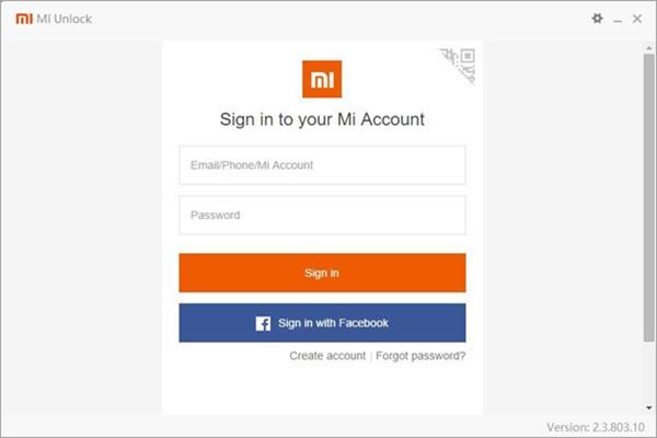 How to Use MI Flash Unlock Tool to Unlock Xiaomi Bootloader