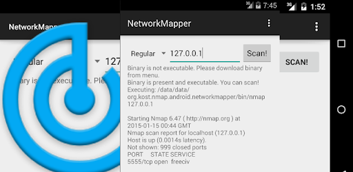 Best 7 WiFi Hacking Apps for Android Without Root