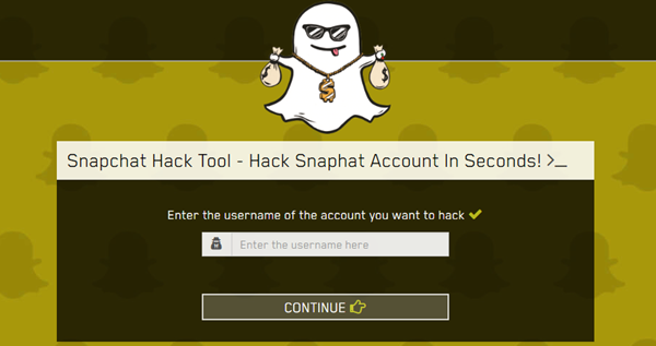 hacking tools download for pc