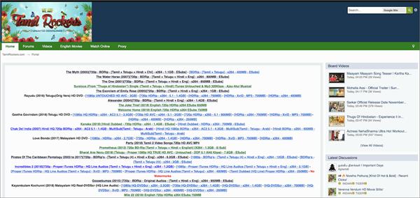 tamil torrents hd movies download