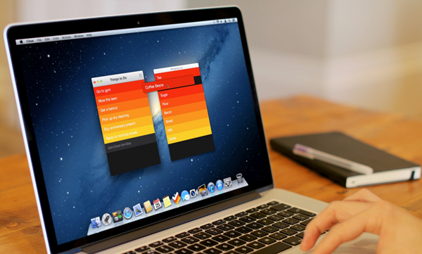 Best To-do List Apps on Mac to Easily Manage Your Tasks