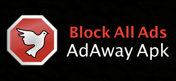 AdWay is best Android Apps Not Available In Google Play Store.