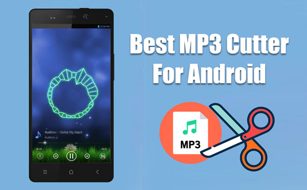 Mp3 cutter and joiner pro apk