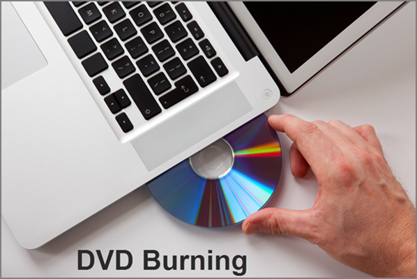 Top 7 Best Free DVD Burning Software Which Users Can Download in 2019