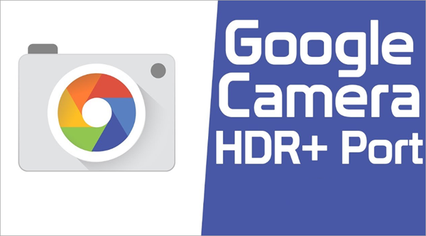 Google Camera is best Android Apps Not Available In Google Play Store.