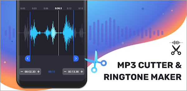 Top 5 Best MP3 Cutter APK Files for Android Phone