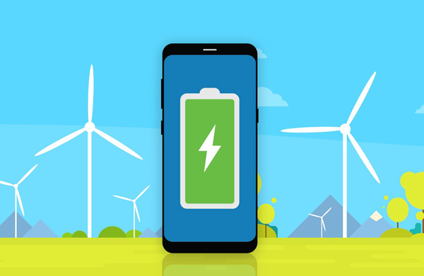 Battery Saver Apps is one of the types of Android Apps you should remove today.