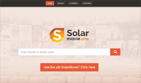 SolarMovie is one of the top best Vidics Alternatives to Watch movies/TV serials.