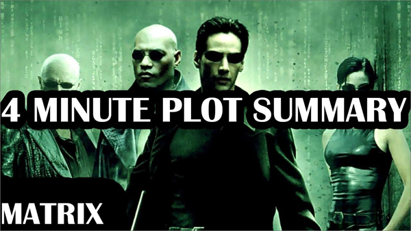 The Matrix is one of the top must Watch Movies Based on the Concept of Artificial Intelligence.