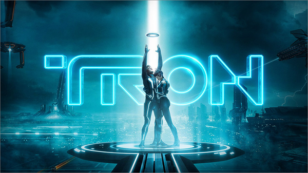Tron is one of the top must Watch Movies Based on the Concept of Artificial Intelligence.