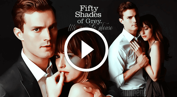 fifty shades of gray free download