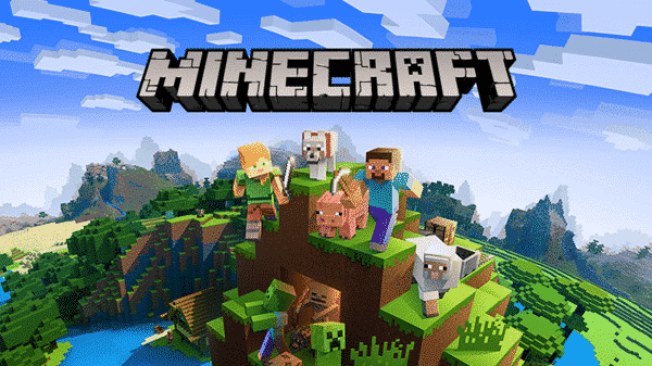 Minecraft: Pocket Edition is one of the best free offline Android games.