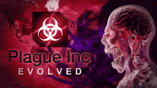 Plague Inc. is one of the best free offline Android games.