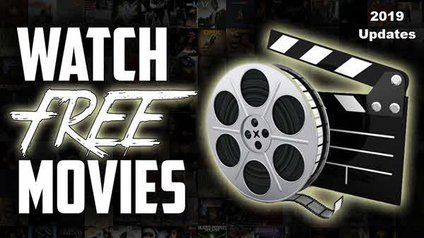 Best Free Online Movie Streaming Sites