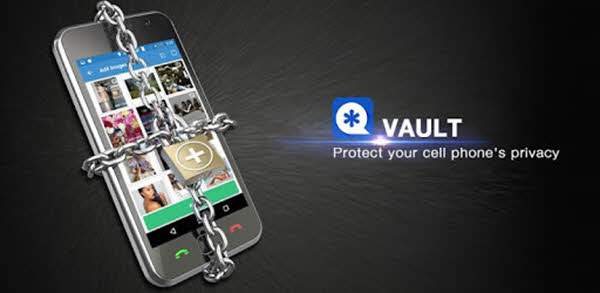 Using Vault to Hide Text Messages on your iPhone.