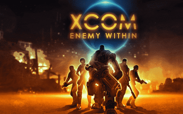 XCOM: Enemy Within is one of the best free offline Android games.