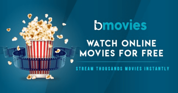 BMovies.to is one of the best cucirca alternatives.