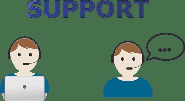 call service provider