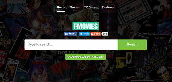 FMovies is one of the best alternatives to WolowTube.