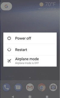 How To Fix Sim Not Provisioned Mm2 On Android