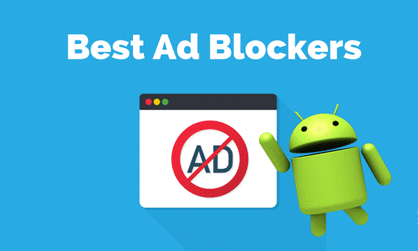 Stop Pop-Up Ads on Android Phone