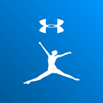 MyFitnessPal is always a great fitness and health app of your choice.