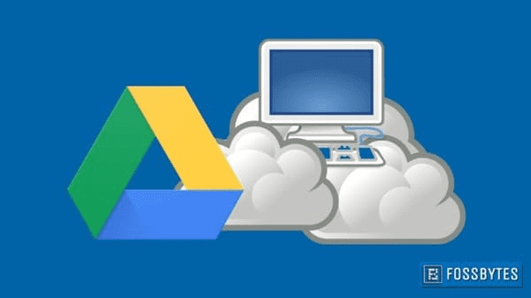Obviously, the rundown of the best cloud storage services is inadequate without Google Drive.