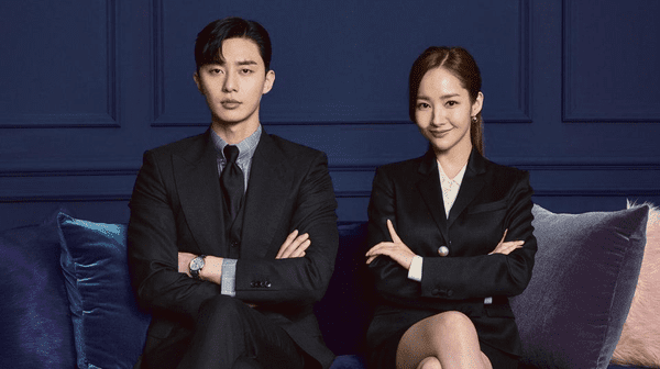https://www.jihosoft.com/wp-content/uploads/2019/09/korean-drama.png