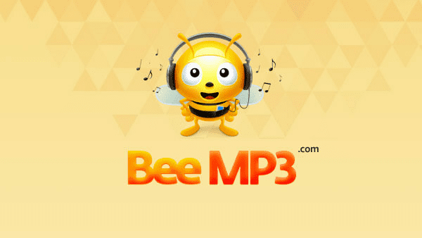 BeeMP3 is an old mp3 search engine of the web.