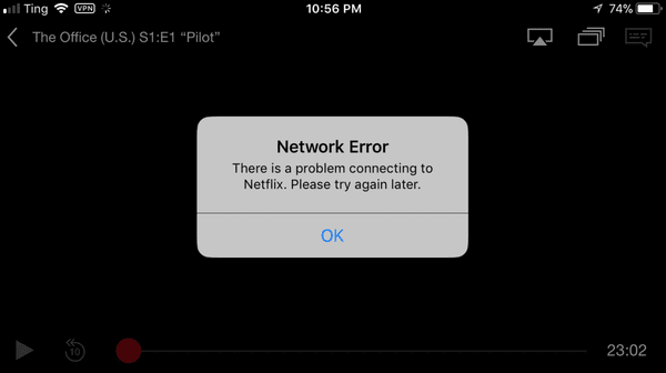 You must read about the ways to use a VPN for Netflix as well.