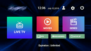 On 3rd we have MyIpTV, an app that has been designed by Microsoft to offer IPTV watching capabilities