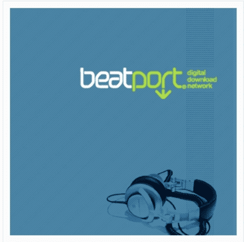 Beatport may be a quickly growing supply of online Music.