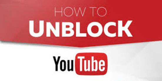 Unblock YouTube is indeed the best option available for the users