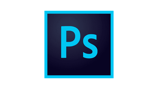 Adobe Photoshop CC happens to be one popular program when it comes to editing photos.