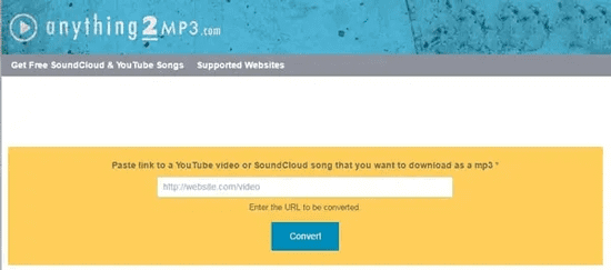 The free services provided by YouTube to MP3 are available to convert YouTube Videos into MP3