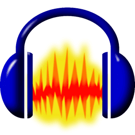 Audacity also happens to be one of the oldest yet powerful PC recording software.