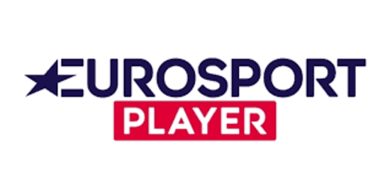 If you are residing in any European country, then Eurosport Player website is probably the best tennis streaming website for you people.