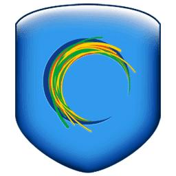 Hotspot Shield is Best VPN For Windows 10 PC.