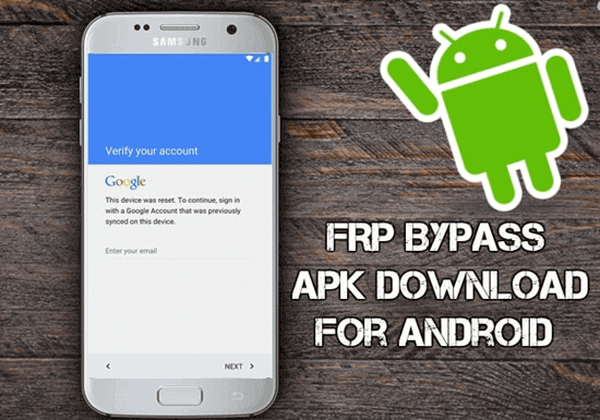 FRP Bypass APK Download Samsung for Android is one of the most rated FRP removal tools with 4.1 stars.