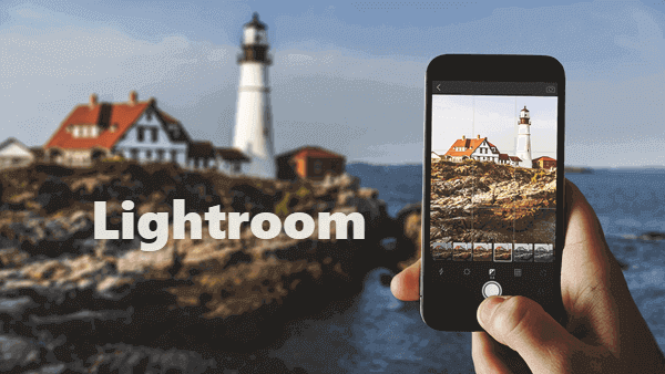 Adobe Photoshop Lightroom has introduced some amazing editing functionalities and features.